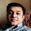 Nanniyode Njan | Malayalam Christian Song | Mathews Yohannan