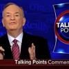"Ear Candy ON DEMAND Ep. 73 ""Breakfast Talk: Bill O'Reilly Attacks Rap"""