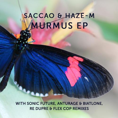 Saccao & Haze - M - Murmus (Sonic Future Remix)