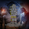 DEVIL PROOF upcoming album(DEVIL PROOF) 2015