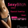 BEST OF HOUSE MUSIC 2014 - Akon ft. SVD&Puma Scorz(Second Sexy Bitch)