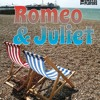 Romeo And Juliet Love Theme [free download]