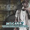 Yomo X Wisin y Yandel - Descara Remix - Prod by Handy y Kap'z