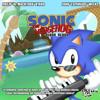 14 Sonic the Hedgehog- Chaos Emerald Piano