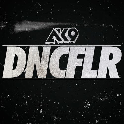ak9 - DNCFLR [FREE DOWNLOAD]
