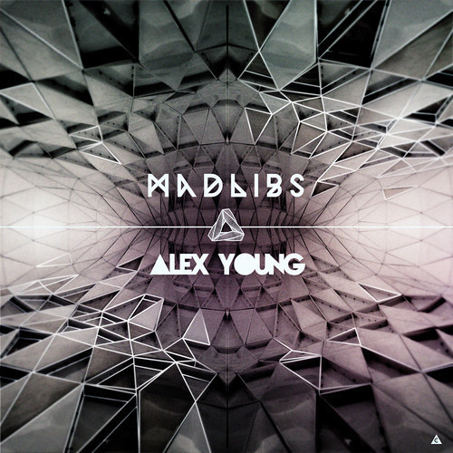 Alex Young - Madlibs [FREE DOWNLOAD]