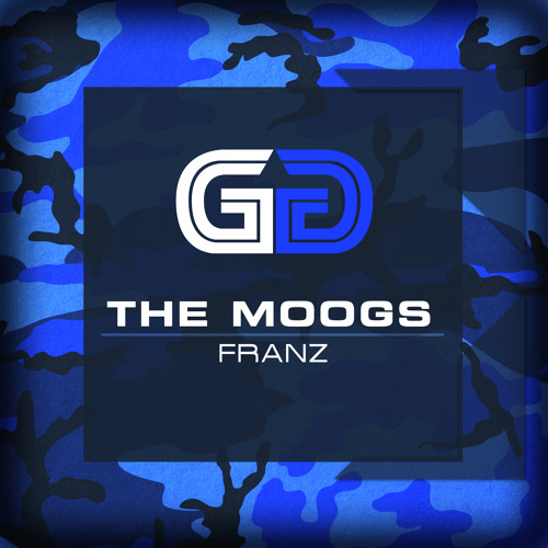 The Moogs - FRANZ (Original Mix) OUT NOW !!!! BEATPORT EXCLUSIVE