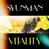 SyunMan - Vitality