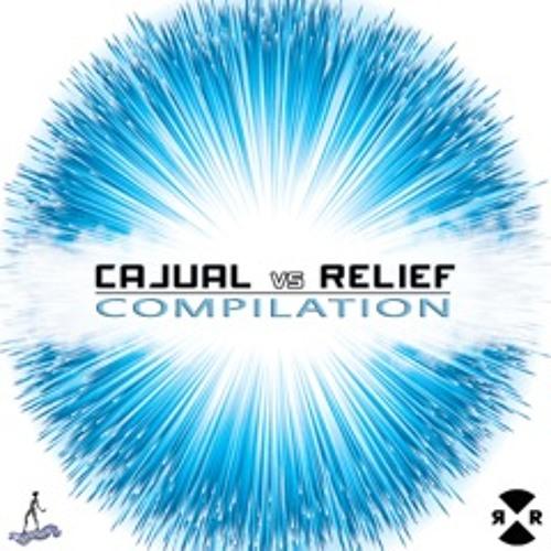 [Cajual] Green Velvet & Gary Beck - Stronger (Coyu Remix) Snippet
