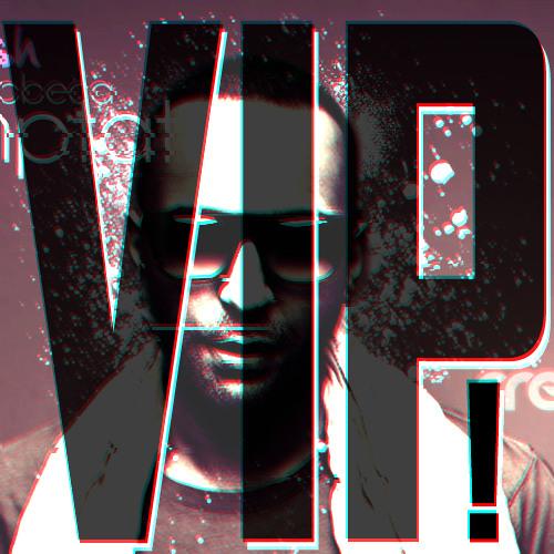 Rebbeca Ft. Arash - Temptation (Freakz VIP)