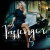 Britney Spears feat. Sia - Passenger (Country Club Martini Crew vs. Ankuaàn Edit)
