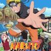 Haruka Kanata (Op.2) - Naruto Shippuden (TheJoker - Anime Nya)