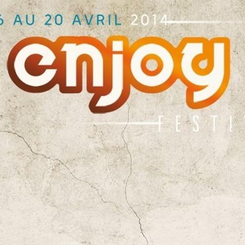 Mc Fly Dj - Enjoy Festival Dj Contest MIX