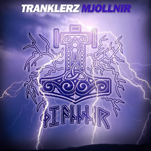 Mjollnir (Original Mix)