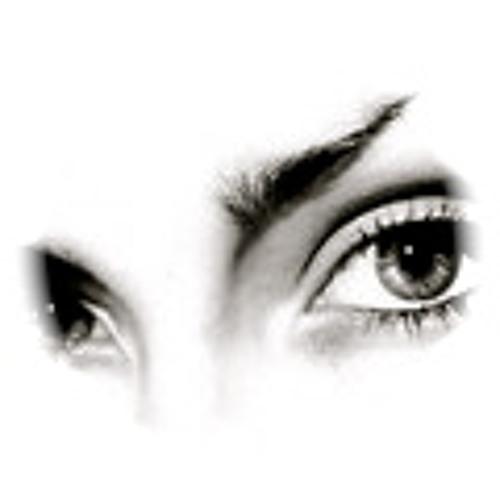 A Stranger's Eyes