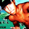 MC YAN - NOVINHA DE ITAGUAI SENTA NO PAU DOCE ( DJ GM ESTRUPADOR VAGINAL )