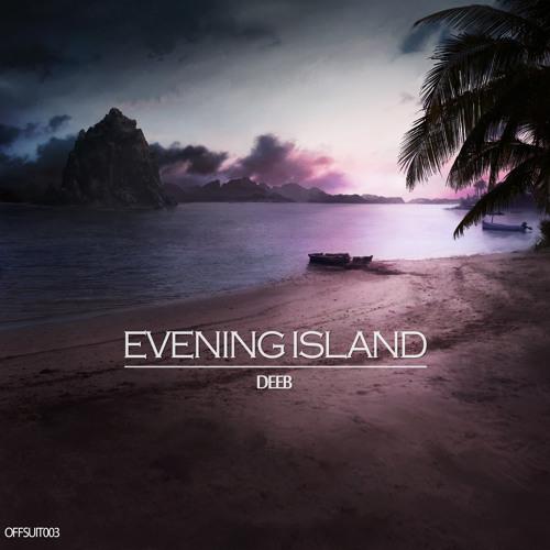 Evening Island (EP Sampler)