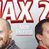 Max Pezzali feat. Lorenzo Jovanotti - Tieni Il Tempo 2013 (Claudio Leonardi Edit NO MIX NO MASTER)