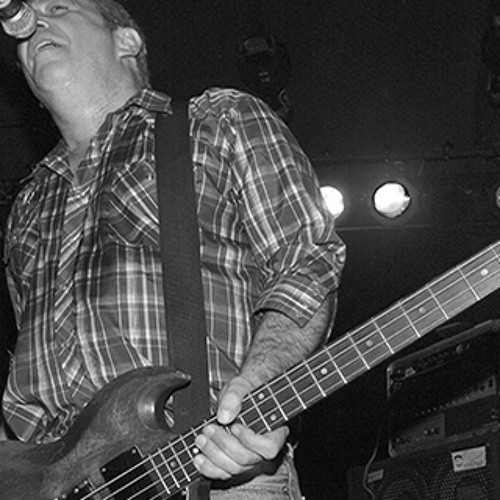 #433 Sound Opinions With Mike Watt Of The Minutemen