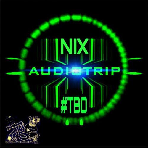 AudioTrip prod. By SPKilla