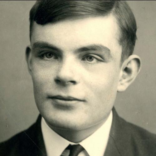 Variations In Memoriam Alan Turing