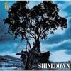 Simple man- Shinedown