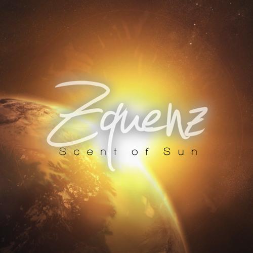 Scent of Sun (Original Mix)