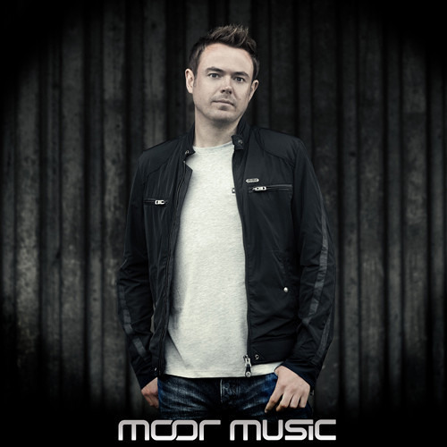 Andy Moor - Moor Music Episode 117 (2014.03.14)
