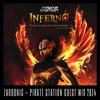 Zardonic - Pirate Station Inferno Minimix 2014