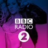 Ellie Goulding - Burn at BBC Radio 2 live session
