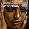 Ain't Nobody (Original Mix)