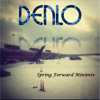 Spring Forward (Minimix)