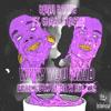 WHY YOU MAD ft Cha$e Stacks (Prod. DJ EMBE x BIG LO$)