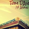 Tom Dale - 17 Again (Instrumental)