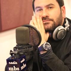 'No Comment' by Haytham Shaer | Episode 3 [10-3-2014] | MBS 107.5 FM | Part 1
