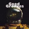 Good Grooves Vol.II