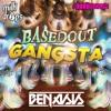 Julian Benasis - Based Out Gangsta [Exclusive Release]