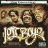 Lost Boyz - My Way