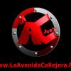 El_Lapiz_-_Amor_Por_Accidente_2__ft__Metrolo__LAAVENIDACALLEJERA_NET