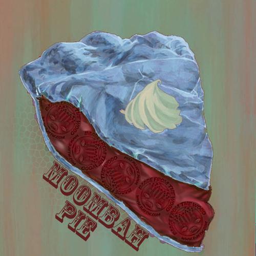 D'Angelo - Moombah Pie (IFTW Bootleg)
