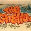 A$AP•POW!-Ghetto Country | 500Klan production