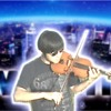 Fireflies by Owl City Violin Remix [cover] CHKProductions