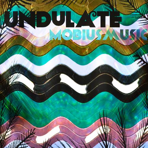 Undulate {FREE DOWNLOAD}
