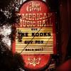The Kooks-Westside (Love Song #23)