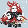 Eiffel 65-Voglia Di Dance All Night (Dj Bovoli Con Chi Ti Strofinerai Bootleg)