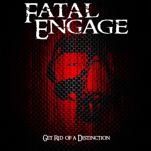 FATAL ENGAGE - Terbakar Amarah