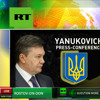 Yanukovich- I'm Alive, I'm Still President, I'll Be Back (FULL STATEMENT)