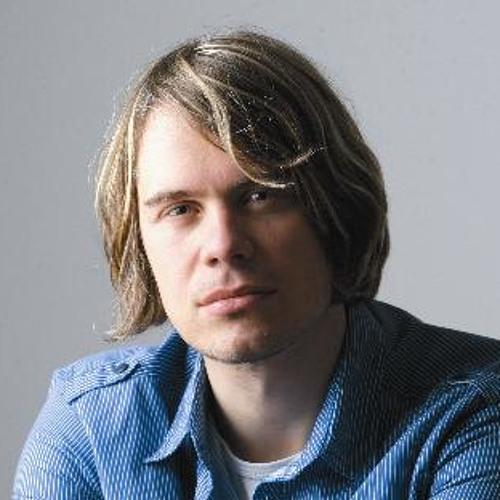 Vasja Jager - Kako sem kandidiral za predsednika KPK