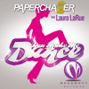 Papercha$er feat. Laura LaRue - You Make Me Dance (Original) (Teaser) [Out March 17th]