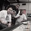 DJ Christion PUT ON (Bay to the Bottom Remix) Jeezy, Plies, Acafool, Ace hood, 2 Pistols +